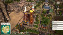Tropico 5 - Screenshots - Bild 2