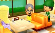 Tomodachi Life - Screenshots - Bild 9
