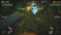 Dead Nation DLC: Road of Devastation - Screenshots - Bild 1