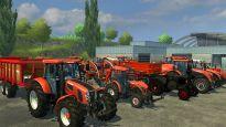 Landwirtschafts-Simulator 2013 2. Offizielles Add-On - Screenshots - Bild 1