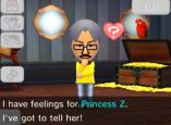 Tomodachi Life - Screenshots - Bild 7