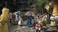 Final Fantasy XIV: A Realm Reborn - Screenshots - Bild 7