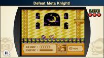NES Remix 2 - Screenshots - Bild 5