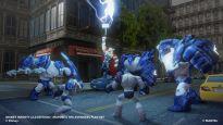 Disney Infinity 2.0: Marvel Super Heroes - Screenshots - Bild 14
