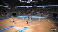 Handball Challenge 14 - Screenshots - Bild 27