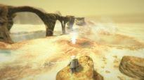 Lifeless Planet - Screenshots - Bild 22