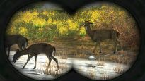 Cabela's Big Game Hunter: Pro Hunts - Screenshots - Bild 2