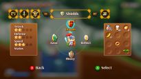 Flying Hamster II: Knight of the Golden Seed - Screenshots - Bild 15
