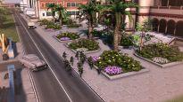 Tropico 5 - Screenshots - Bild 11