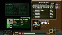 Platformines - Screenshots - Bild 21