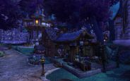World of WarCraft: Warlords of Draenor - Screenshots - Bild 3