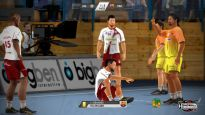 Handball Challenge 14 - Screenshots - Bild 16
