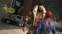 The Amazing Spider-Man 2 - Screenshots - Bild 2