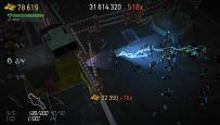 Dead Nation - Screenshots - Bild 24
