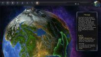 HEX: Shards of Fate - Screenshots - Bild 7