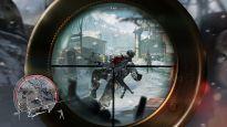 Enemy Front - Screenshots - Bild 4