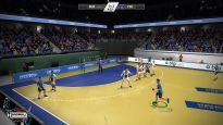 Handball Challenge 14 - Screenshots - Bild 11