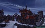 World of WarCraft: Warlords of Draenor - Screenshots - Bild 12