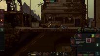 Still Alive - Screenshots - Bild 6