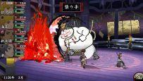 Oreshika: Tainted Bloodlines - Screenshots - Bild 11