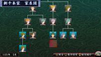 Oreshika: Tainted Bloodlines - Screenshots - Bild 30