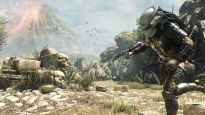 Call of Duty: Ghosts DLC: Devastation - Screenshots - Bild 5