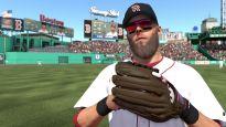 MLB 14: The Show - Screenshots - Bild 7