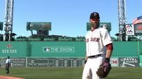 MLB 14: The Show - Screenshots - Bild 8