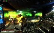 Dead Effect - Screenshots - Bild 6