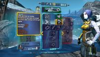 Borderlands 2 - Screenshots - Bild 10
