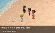 Tomodachi Life - Screenshots - Bild 25