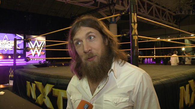 WrestleMania XXX - Screenshots - Bild 10