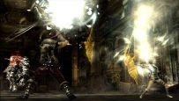 Soul Sacrifice Delta - Screenshots - Bild 7