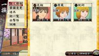 Oreshika: Tainted Bloodlines - Screenshots - Bild 29