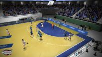 Handball Challenge 14 - Screenshots - Bild 10