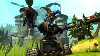 Guns and Robots - Screenshots - Bild 11