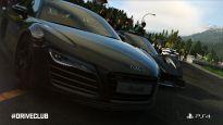 Driveclub - Screenshots - Bild 9
