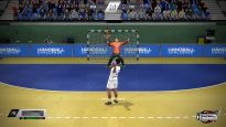 Handball Challenge 14 - Screenshots - Bild 13