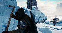 War of the Vikings - Screenshots - Bild 5