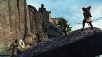 War of the Vikings - Screenshots - Bild 15