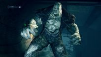 Batman: Arkham Origins Blackgate - Deluxe Edition - Screenshots - Bild 1