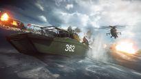 Battlefield 4 DLC: Naval Strike - Screenshots - Bild 1