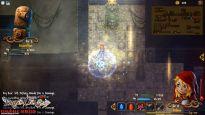 Dragon Fin Soup - Screenshots - Bild 13