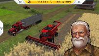 Landwirtschafts-Simulator 14 - Screenshots - Bild 8