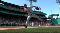 MLB 14: The Show - Screenshots - Bild 3