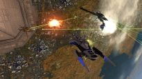 Star Trek Online - Season 9: A New Accord - Screenshots - Bild 9