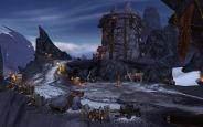 World of WarCraft: Warlords of Draenor - Screenshots - Bild 7