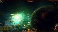 Entropy - Screenshots - Bild 10