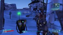 Borderlands 2 - Screenshots - Bild 1