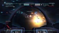 Strike Suit Zero: Director's Cut - Screenshots - Bild 1